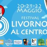 Livorno al Centro